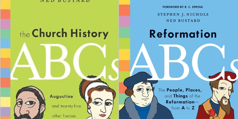 AbC-church-history