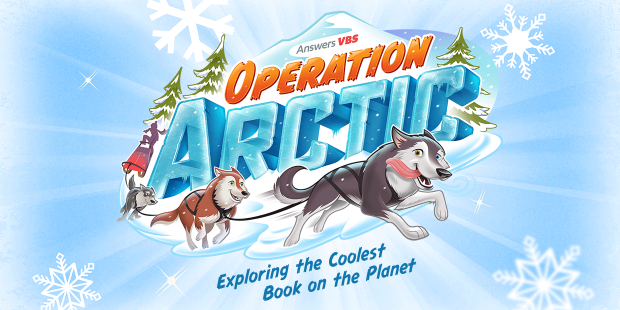 operation-arctic-blog-post