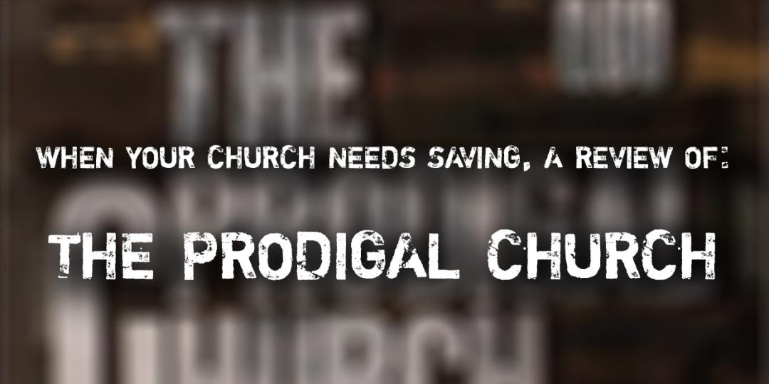 prodigal-church