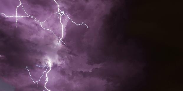 storms-blog