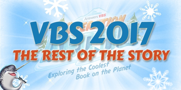 vbs-2017-rest-of-the-story