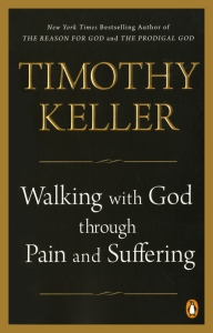 Walking-With-God-through-pain-and-suffering