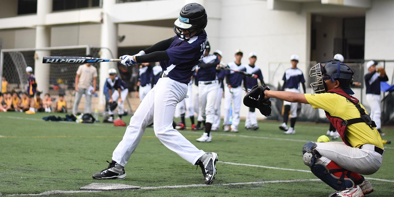 baseball-kids