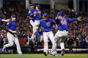 cubs free use