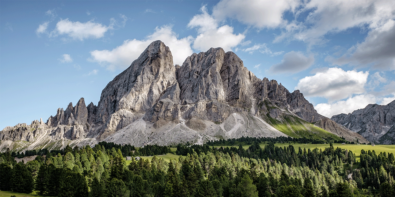 faith-mountains