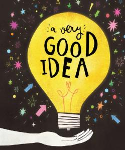 good-idea-1