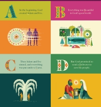 biggest-story-abcs-infographic1.jpg