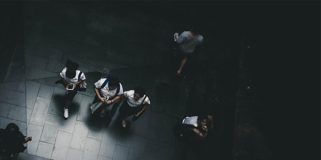 school-blog-