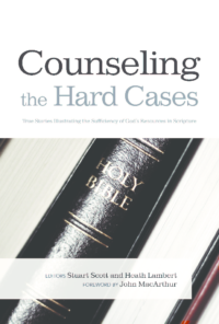 CounsellingHardCases-sample-thumb