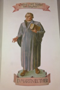 martin-luther-232081_1920
