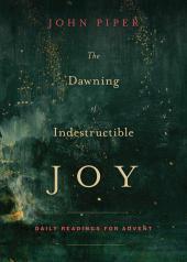 the-dawning-of-indestructible-joy