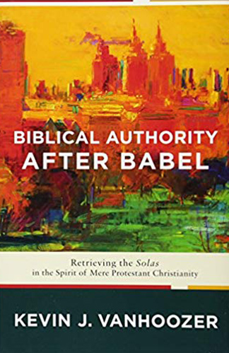 bible-authority
