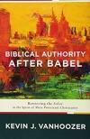 bible-authority