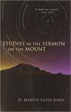 studies on the sermon on the mount