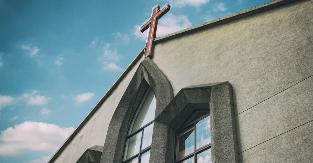 skipping-church