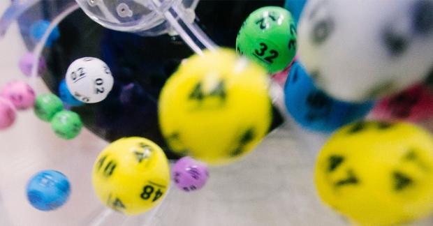 Lottery-blog.jpg